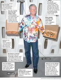 what i wear to work california pizza kitchen ceo g j hart