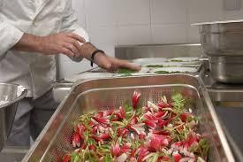 cuisine collective reglementation restauration collective définition fonctionnement et réglementation