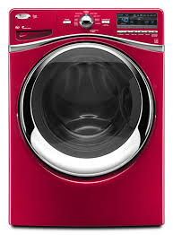 front load washer fan 4 3 cu ft duet front load washer with fan fresh option whirlpool