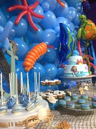 baby birthday themes unique party decorations birthday themes for baby boy graduation