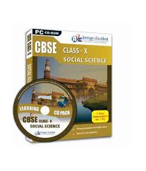 100 cbse class 10 math golden guide cbse guide ncert