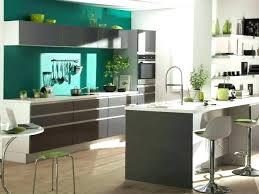 idee mur cuisine idee couleur mur cuisine on decoration d 1 pour blanche quelle coule