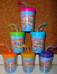 favor cups kids signature party favors cups party favor cups 4u