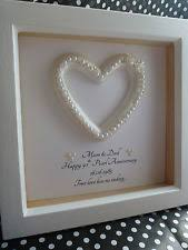 30th wedding anniversary gifts 30th wedding anniversary gifts wedding definition ideas