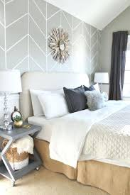 deco tapisserie chambre idee deco tapisserie les 25 meilleures idaces de la catacgorie idée