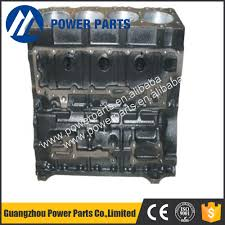 isuzu 4bd1 engine parts isuzu 4bd1 engine parts suppliers and