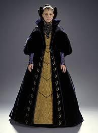 Pregnant Padme Halloween Costume 77 Padme Amidala Attire Images Star Wars