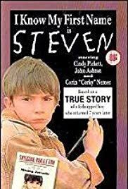 You Know My Name Not My Story Meme - i know my first name is steven tv mini series 1989 imdb