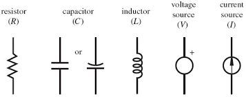 figures from introduction to mechatronics and measurement systems