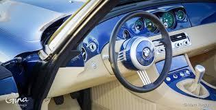 bmw blue interior bmw z8 2002 david s car