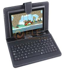 android tablets with keyboards free shipping 7 inch keyboard for android tablet in