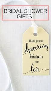 bridal shower favor tags bridal shower favor tags showering with tags bridal shower