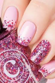nail designe nail designs nail design ideas flowers the new concept of