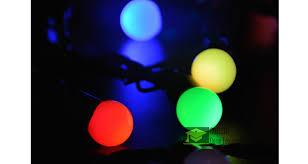 led lights for dorm ultimate dorm decor idea colorful led lights http