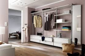 Schlafzimmerschrank Selber Bauen Die Schönsten Ideen Beispiele Und Inspirierende Tapete Für