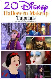 halloween makeup set best 25 disney halloween makeup ideas on pinterest cheshire cat