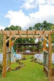 Backyard Vineyard Design by Cypress Bend Vineyards Weddings Get Prices For Wedding Venues In Nc