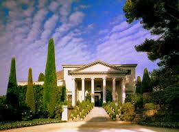 forbes the most expensive homes for sale in the world bill fandel