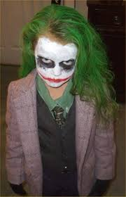 Joker Costume Halloween 103 Costumes Images Costumes Cosplay Ideas