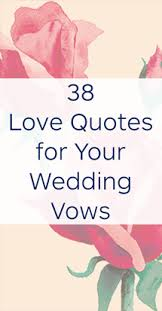 wedding reception quotes how to plan the best wedding reception ideas