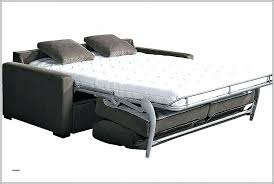 conforama soldes canap convertible canape fly canapé d angle convertible fresh articles with soldes