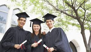 online for highschool graduates how to get a copy of a high school diploma online for free synonym