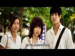 film indo romantis youtube film thailand my true friend subtitle indonesia 2012 youtube