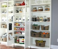 kitchen pantry cabinet ideas kitchen pantry ideas kitchen pantry ideas ikea theminamlodge com