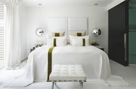 bedroom mesmerizing bedside lighting ideas pendant lights and
