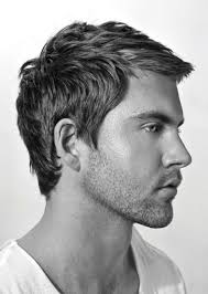 mens short hairstyles 2018 gq hairstyles