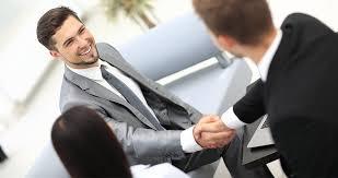 bewerbungsgespräche bewerbungsgespräch teil 1 ein leitfaden prosoft hr