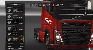 volvo truck 2013 price new volvo fh 2013 modsdl com