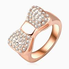 new promise rings images Promise rings meaning for girlfriend awesome rose gold promise jpg