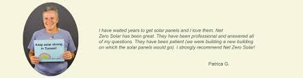 tucson solar panel installers best solar electric power company