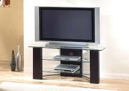 conforama meuble de cuisine bas meuble cuisine conforama meuble bas cuisine conforama 1 meuble