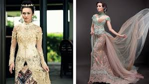 a showcase of asia s most beautiful wedding dresses the wedding