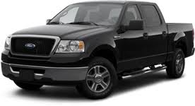 2007 ford f150 fx4 accessories 2007 ford f150 accessories free shipping realtruck com