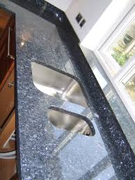 granite countertop standard sizes for kitchen cabinets miele