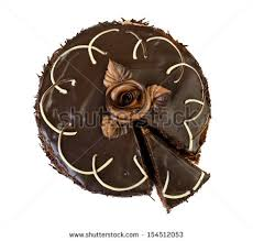 cake top cake top view stock images royalty free images vectors