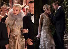 Gatsby Halloween Costume Daisy Buchanan Wears Key Scene U201cthe