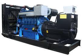 powerbox engineering ltd genarator