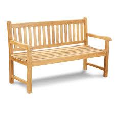 Teak Garden Benches Teak Garden Furniture U2013 Next Day Delivery Teak Garden Furniture
