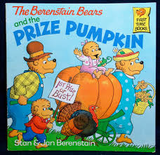 the first thanksgiving book gobble up this thanksgiving book list