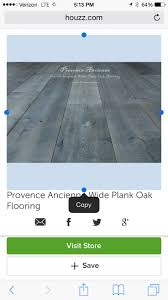 Harmonics Skyline Maple Laminate Flooring 43 Best Kitchen Flooring Images On Pinterest Kitchen Flooring