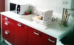 element cuisine pas cher element cuisine peindre meuble cuisine en