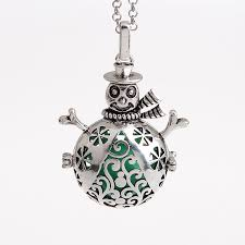 online get cheap mexican christmas gifts aliexpress com alibaba