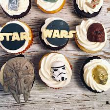 wars cupcakes wars cupcakes for the of cake