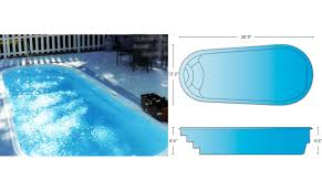 extraordinary cool swimming pool shapes pics ideas andrea outloud