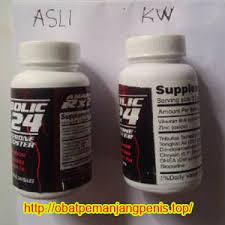 harga jual obat anabolic rx24 asli