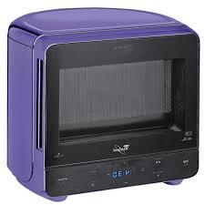 Best Kitchen Appliances by Mini Appliances Kitchen Home Decoration Ideas